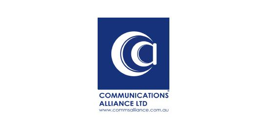 Communications Alliance