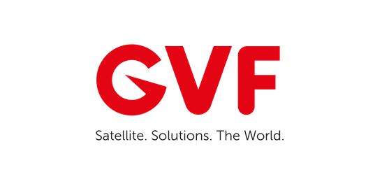 The Global VSAT Forum (GVF)